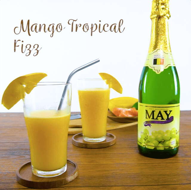 May's-Mango-Tropical-Fizz