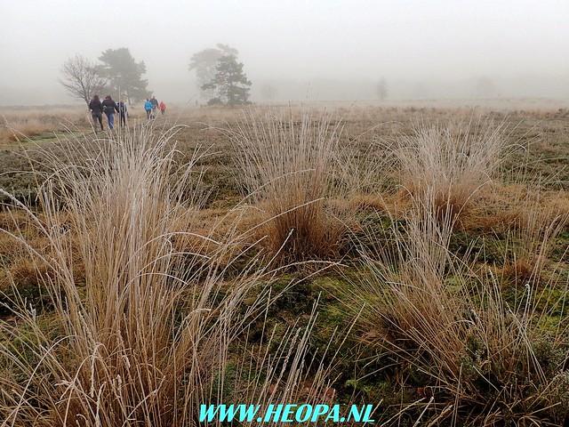 2017-12-02   Leusden 20 Km (29)