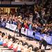 ecir: europees kampioenschap indoorroeien 2017