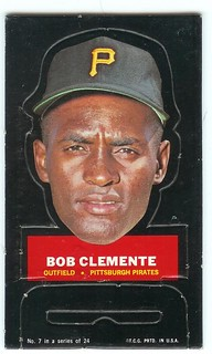 clemente001-1 | by rats60