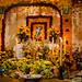 171101_Michoacan 19 por Rob_Serrano