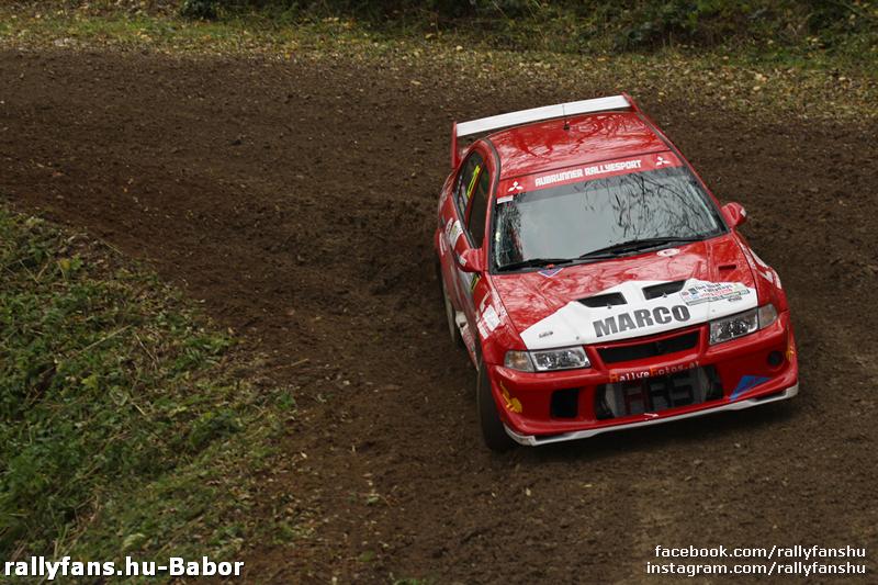 RallyFans.hu-09630