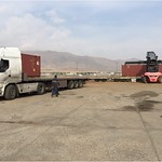 first-intermodal-tir-europe-middle-east