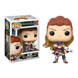 figure-pop-hzd-aloy-packaging | by PlayStation.Blog