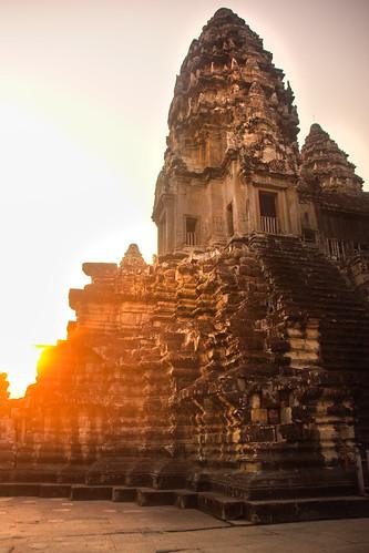 Angkor Wat 2017 Dsc_4882   by BryonLippincott