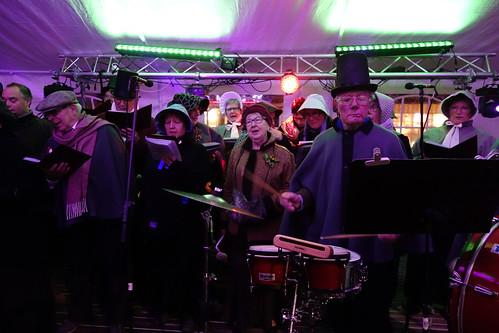 2017-12-09 Kerstmarkt Dongen (15)