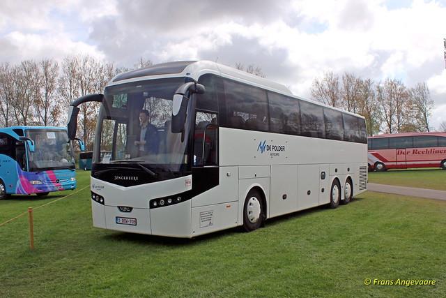 CDD2579 1-BGW-709 De Polder 1519
