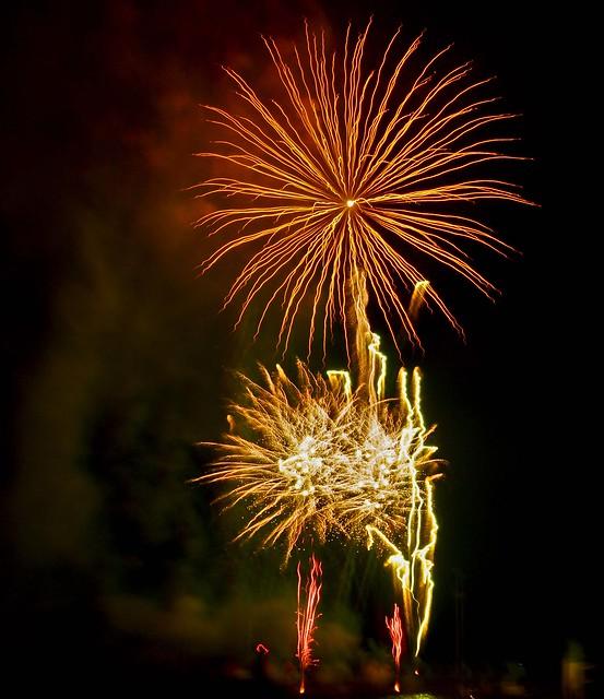 Atlantic Festival Fireworks 2016 42