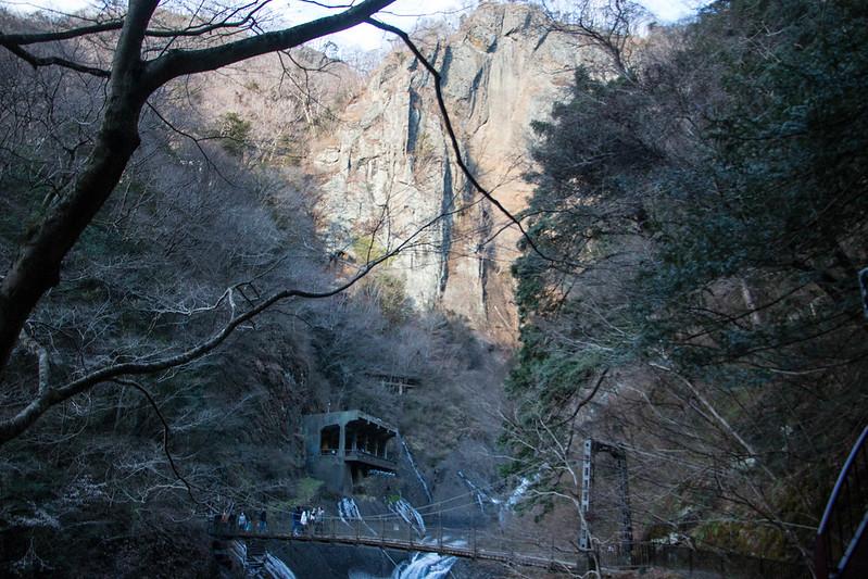 20161231-奥久慈男体山-0493.jpg