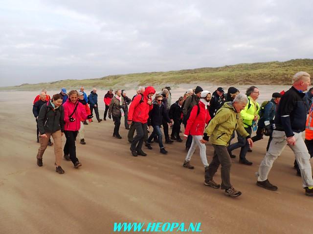 2017-11-22       Bloemendaal          25 Km  (69)