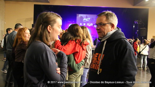 2017.11.17 Concert Alegria (6)