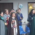 Gründungsversammlung 15.04.2017