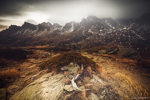 2017 autumn fall mountain nevache nicolassavignat valléedelaclarée névache provencealpescôtedazur france fr