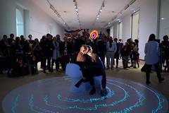 _2017-11-03_Stedelijk-Museum_Tomek-Dersu-Aaron_100