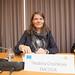 182 Lisboa 2ª reunión anual OND 2017 (135)