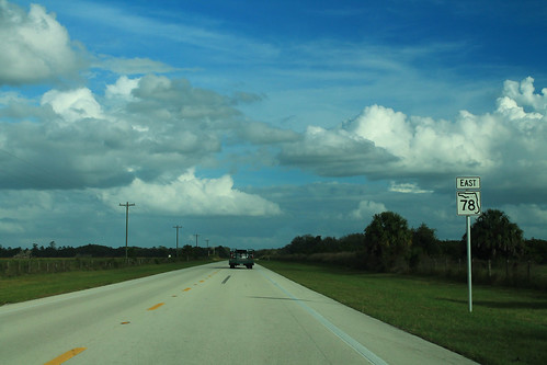 road fl78