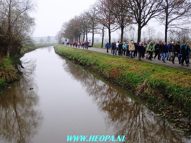 2017-11-29 Driebergen 25 Km  (43)