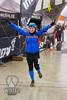 foto: Ještěd Winter Skyrace