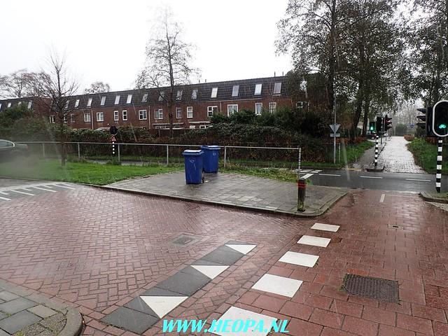 2017-12-09        Almere-poort        27 Km   (50)