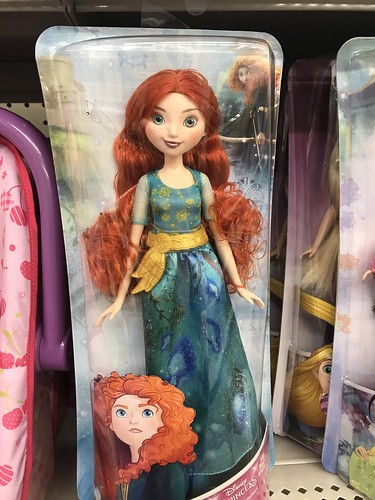 New hasbro dolls I spotted in Canada! | by fallconary615