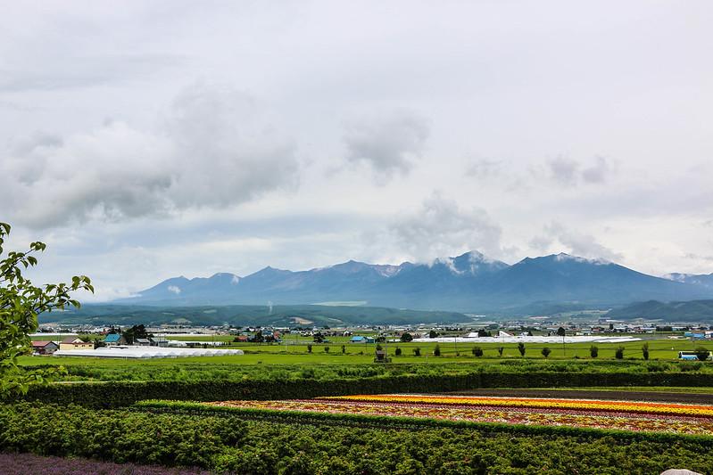 2014-07-23_03588_北海道登山旅行.jpg