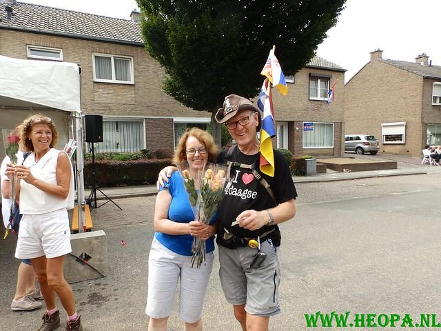 2015-08-09        4e Dag 28 Km     Heuvelland  (135)