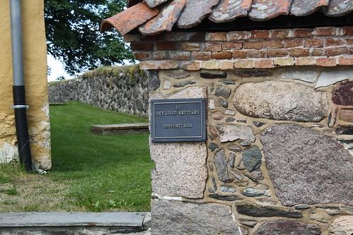 Kongsvinger Festning (69)