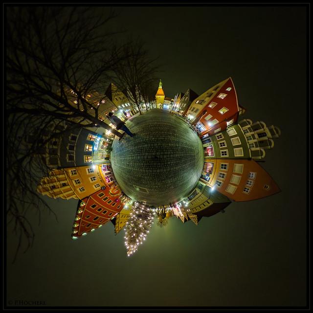 nightplanet 01