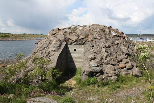 Bolærne fort (136)