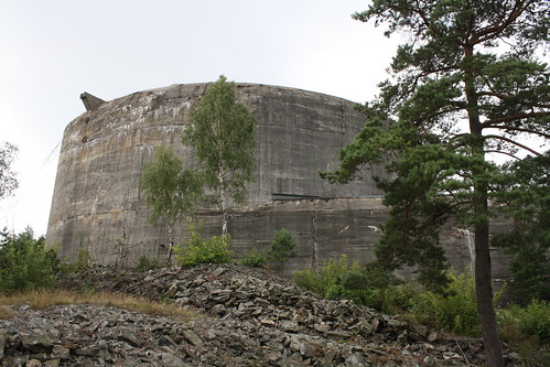 Møvik Kristiansand (29)