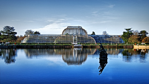 architecture building view kewgardens london landscape outdoor lake nature blue pentax pentaxk1 pentaxart pentaxlife aficionados pixels
