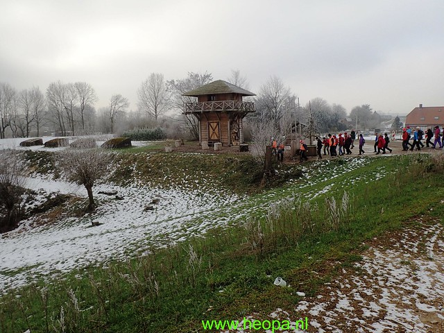 2017-01-18    Rhenen 23 Km  (154)