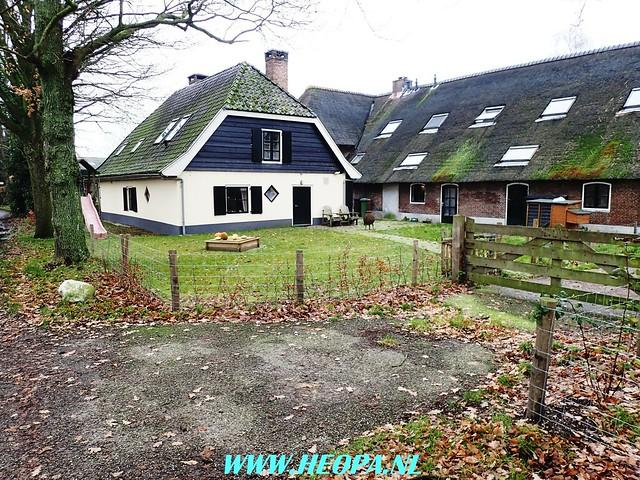 2017-11-29 Driebergen 25 Km  (51)