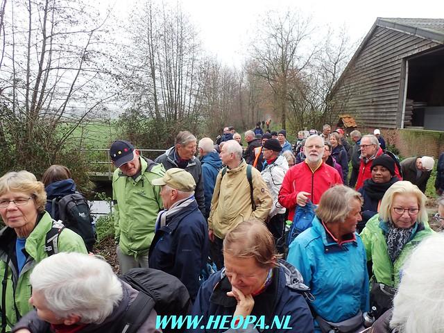 2017-11-29 Driebergen 25 Km  (50)
