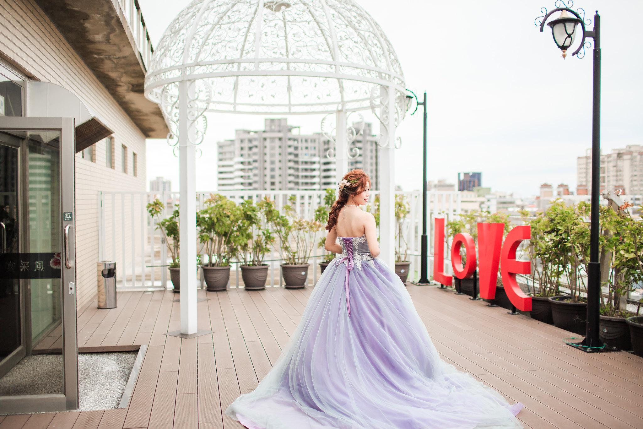 wedding-302