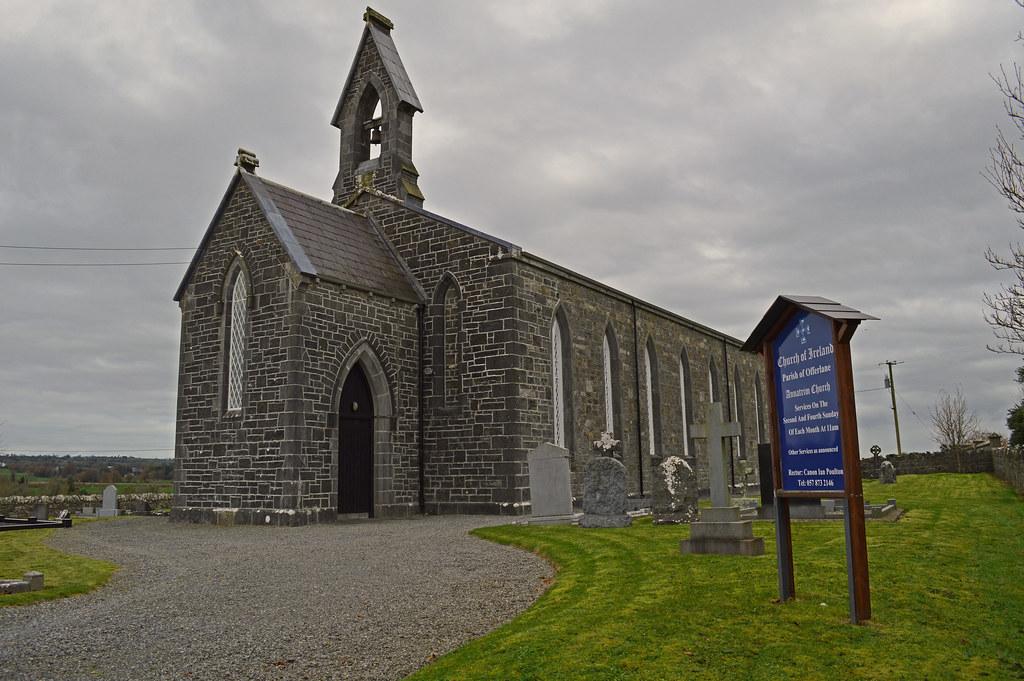 Stradbally, Ireland Events Next Month | Eventbrite