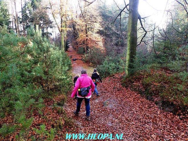 2017-11-25  Apeldoorn 26 Km   (43)