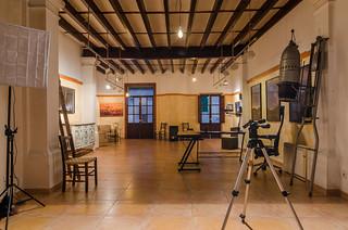 Gaizka Taro Studio   by Gaizka Taro