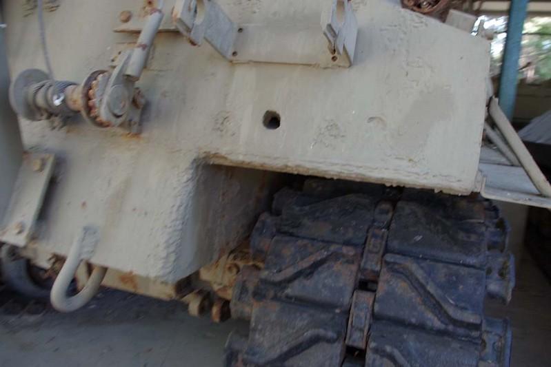 MAR-290 6