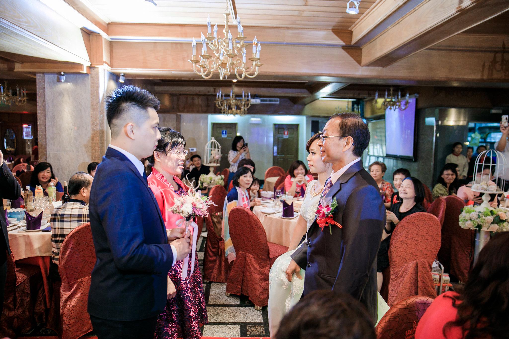 wedding-184
