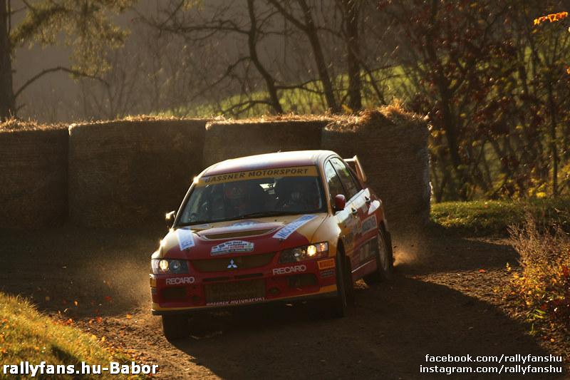 RallyFans.hu-09509