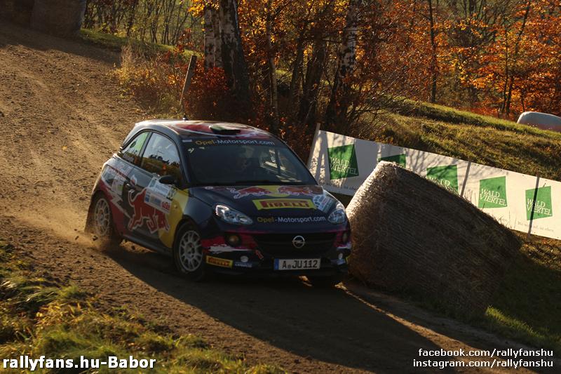RallyFans.hu-09520