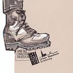 SketchcrawlNo57_11nov-05