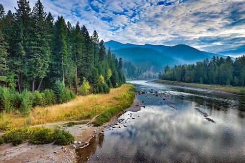 montana glacier national park america landscape