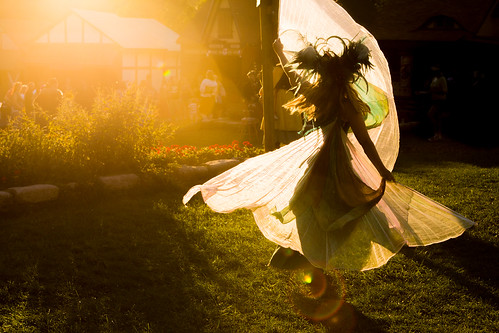 festival wings sunset pittsburgh dancer costume summer woman dancing renfair fairy pennsylvania westernpa pa pittsburghrenaissancefestival outdoors evening fairywings westnewton unitedstates us