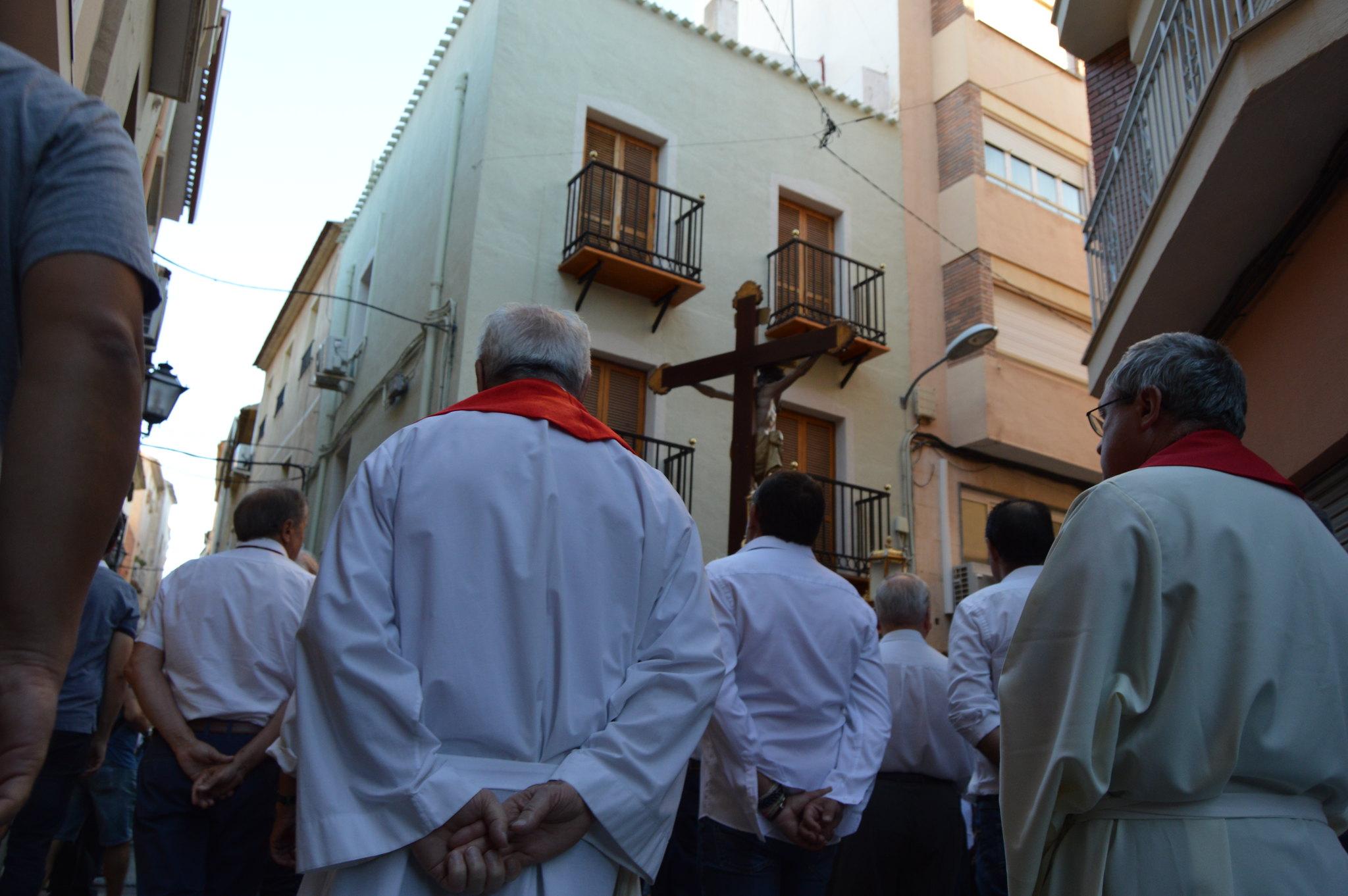 (2017-07-02) Procesión de subida (Adrián Romero Montesinos) (24)