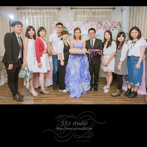 img-52   by SS2 studio