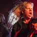 Trivium, Arch Enemy, & More - Marquee Theatre 12-1-17