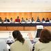 182 Lisboa 2ª reunión anual OND 2017 2_3 (6)