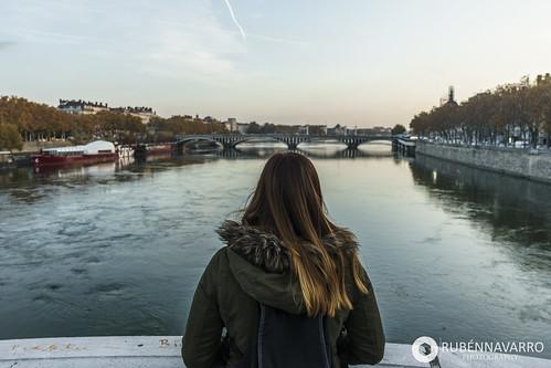 Lyon, Francia | by gtmdreams
